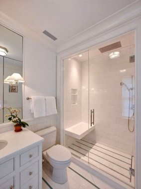 Best Bathroom Decoration Inspirations Ideas 18