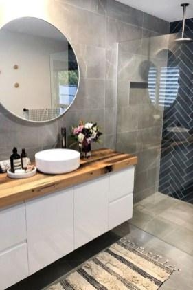 Best Bathroom Decoration Inspirations Ideas 24
