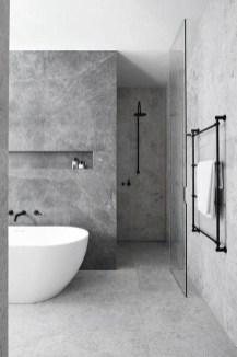Best Bathroom Decoration Inspirations Ideas 37