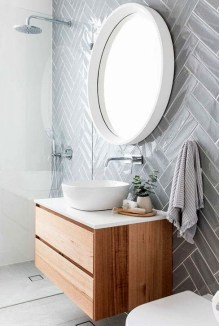 Best Bathroom Decoration Inspirations Ideas 38