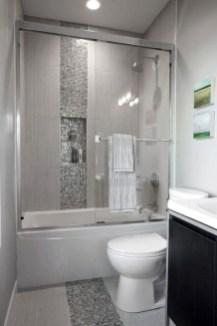 Best Bathroom Decoration Inspirations Ideas 40