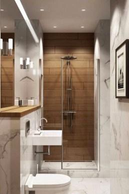 Best Bathroom Decoration Inspirations Ideas 44