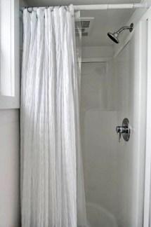Cool Tiny House Bathroom Remodel Design Ideas 31