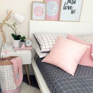 Cute Pink Bedroom Design Ideas 35 Copy Copy