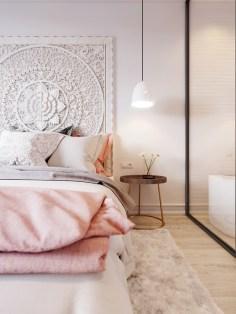 Cute Pink Bedroom Design Ideas 41 Copy Copy