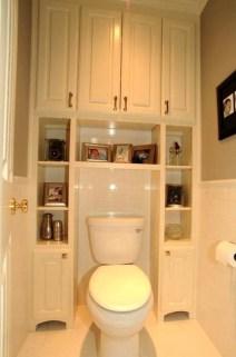 Dreamy Bathroom Lighting Design For Your Home 47