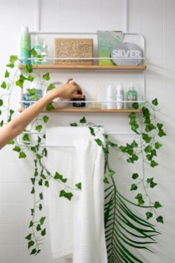Extraordinary Bathroom Storage Concepts Ideas For Your Bathroom 08