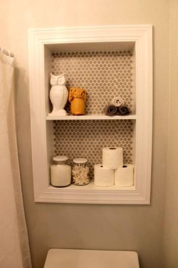 Extraordinary Bathroom Storage Concepts Ideas For Your Bathroom 14