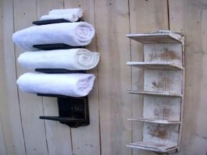 Extraordinary Bathroom Storage Concepts Ideas For Your Bathroom 16