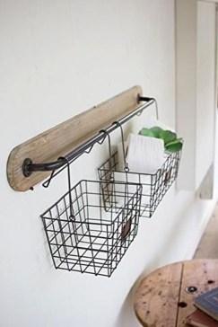 Extraordinary Bathroom Storage Concepts Ideas For Your Bathroom 32