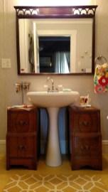 Extraordinary Bathroom Storage Concepts Ideas For Your Bathroom 39