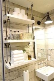 Extraordinary Bathroom Storage Concepts Ideas For Your Bathroom 40