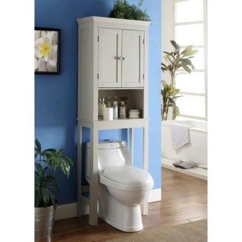 Extraordinary Bathroom Storage Concepts Ideas For Your Bathroom 41