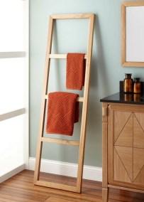 Extraordinary Bathroom Storage Concepts Ideas For Your Bathroom 54