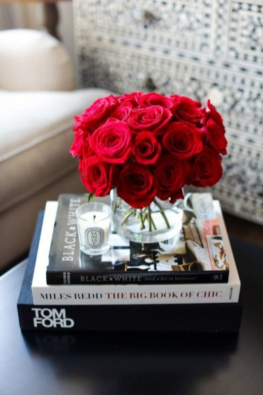 Fantastic Valentines Day Interior Design Ideas For Your Home 21