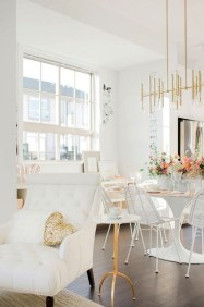 Fantastic Valentines Day Interior Design Ideas For Your Home 28