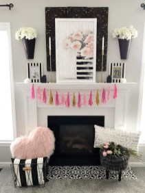 Fantastic Valentines Day Interior Design Ideas For Your Home 29