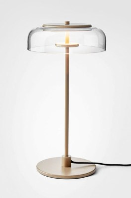 Modern Industrial Lamp Design For Your Home 15