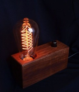 Modern Industrial Lamp Design For Your Home 37
