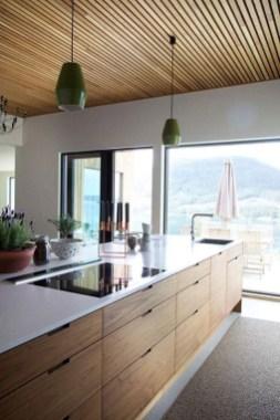 Modern Mid Century Kitchen Design Ideas For Inspiration 02