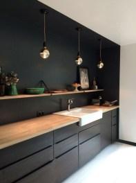 Modern Mid Century Kitchen Design Ideas For Inspiration 14