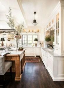 Unique And Colorful Kitchen Design Ideas 04