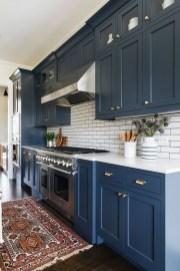 Unique And Colorful Kitchen Design Ideas 31