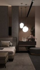 Best Bedroom Interior Design Ideas With Luxury Touch 12