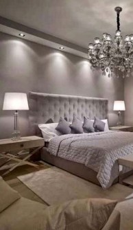 Best Bedroom Interior Design Ideas With Luxury Touch 24