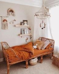 Cool Scandinavian Bedroom Design Ideas 38