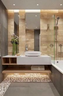 Easy DIY Bathroom Remodel Ideas On A Budget 01