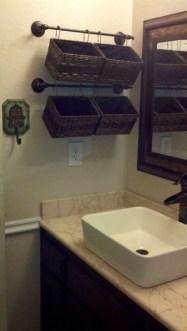 Easy DIY Bathroom Remodel Ideas On A Budget 04