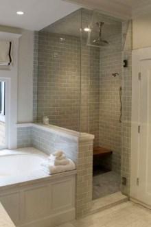 Easy DIY Bathroom Remodel Ideas On A Budget 05