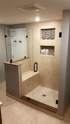 Easy DIY Bathroom Remodel Ideas On A Budget 07