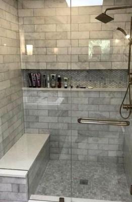 Easy DIY Bathroom Remodel Ideas On A Budget 17