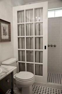 Easy DIY Bathroom Remodel Ideas On A Budget 19