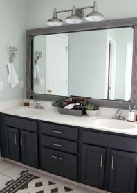 Easy DIY Bathroom Remodel Ideas On A Budget 39