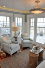 Popular Sun Room Design Ideas For Relaxing Room 09