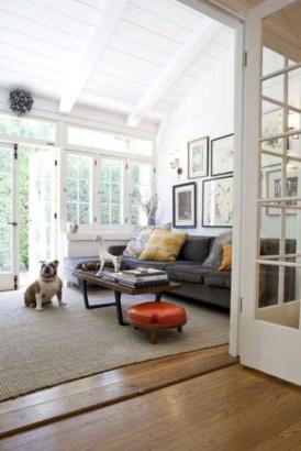 Popular Sun Room Design Ideas For Relaxing Room 10