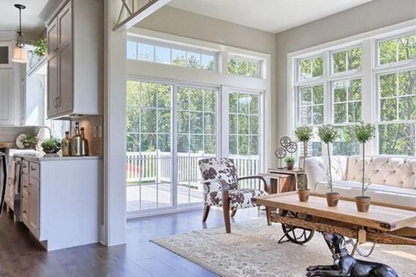Popular Sun Room Design Ideas For Relaxing Room 27