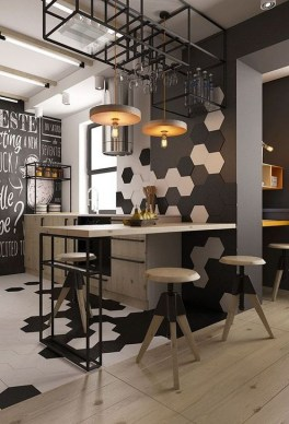Simple Small Kitchen Design Ideas 2019 06