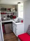 Simple Small Kitchen Design Ideas 2019 22