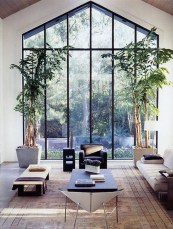 The Best Ideas For Contemporary Living Room Design 01