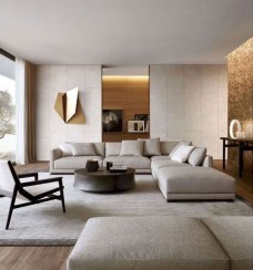 The Best Ideas For Contemporary Living Room Design 10
