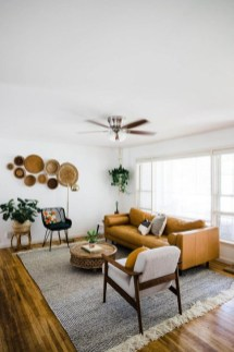 The Best Ideas For Contemporary Living Room Design 45
