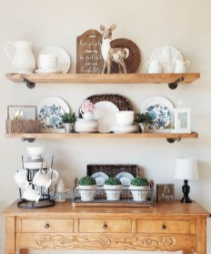 Wonderful Home Decor Ideas For Spring And Summer 04