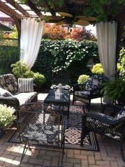 Amazing Backyard Patio Design Ideas 03