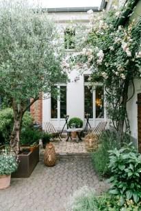 Amazing Backyard Patio Design Ideas 14