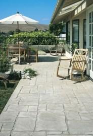 Amazing Backyard Patio Design Ideas 42