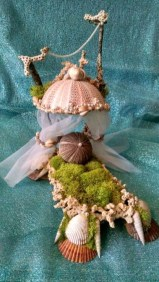 Brilliant DIY Fairy Garden Design Ideas 14